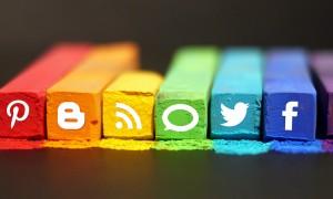 SocialMedia-MKHMarketingViaFlickr