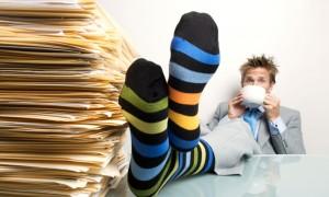 procrastination-iStock_000011279165Small
