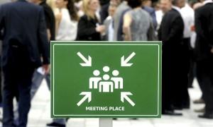 MeetingPlace-iStocj